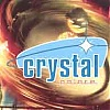 Crystal Palace : Poptronic