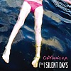 (The) Silent Days : California EP chroniqué sur Musiczine.net