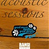 Radio Acoustic Sessions